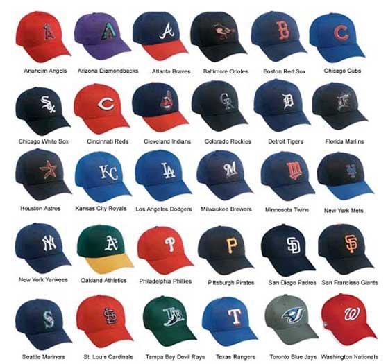 new york giants hats gallery