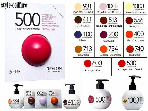 httpe3imgv4skyrocknet1507 - Coloration Cheveux Revlon