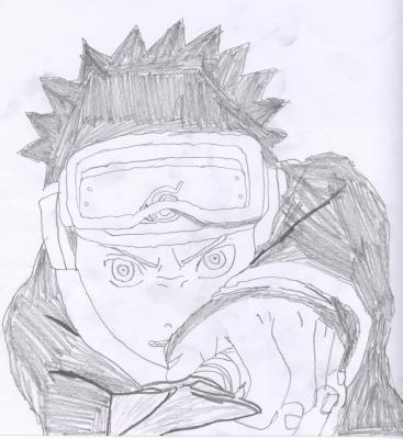 Blog de sasuke49 un blog 100 naruto avec plein de truc des image les arme les technique les - Comment dessiner sasuke ...