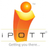 ipottgroup